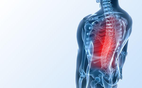 Rheuma Symptome, Ursachen und Selbsthilfe