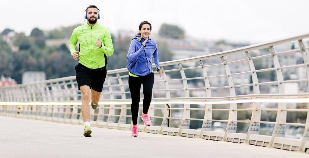 sport hilft gegen osteoporose rheuma symptome therapie und selbsthilfe. Black Bedroom Furniture Sets. Home Design Ideas