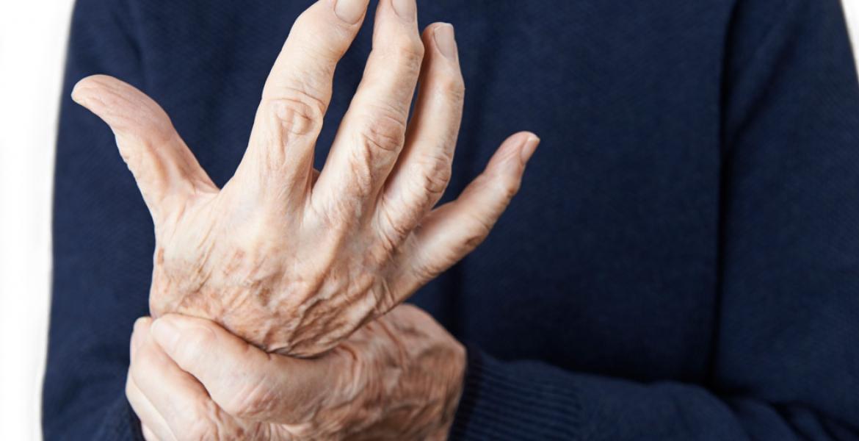 Tipps - So schonen Sie Ihre Gelenke bei Rheuma